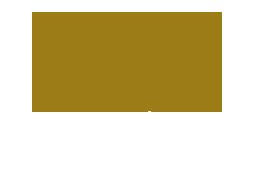 G Owen & Sons logo